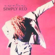 que-pasa-con-simply-red-2
