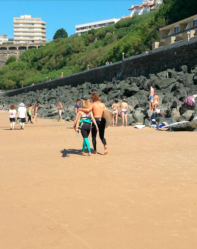 paseo-playa-biarrotz