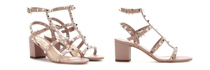 valentino-mytheresa-sandalia-zapato-sensato
