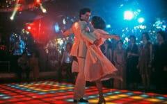 Saturday Night Fever Foto Gtres