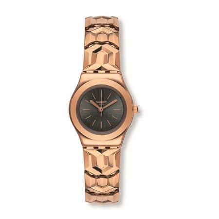 Reloj Swatch modelo Alacarla 130 euros