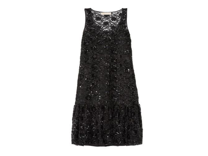 Vestido Michael Kors (395€)