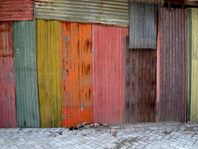 Indonesia, 2010. Toni Catany | Foto: Toni Catany Indonesia, …