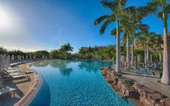 Hotel Baobab Lopesan Gran Canarias