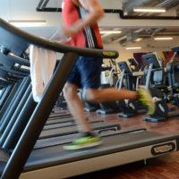120 gramos cuantos kilometros debo correr ala semana para bajar de peso