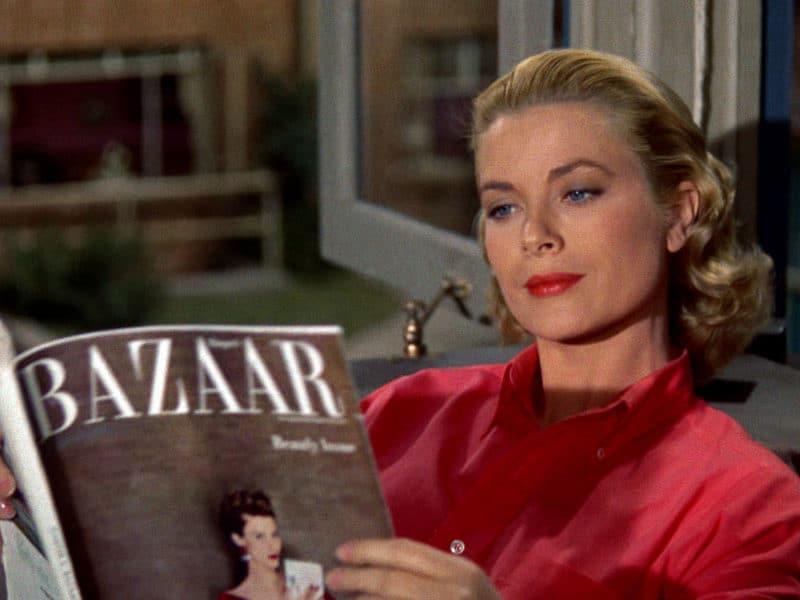 6_La ventana indiscreta. Cortesía de Universal Studios Licensing LLC © 1954 Universal City Studios