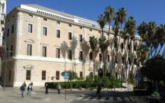 Museo La Aduana de Málaga