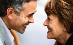 Qué opina una baby boomer de 60 años del día de San Valentín