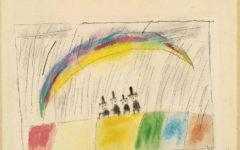 Exposición Feininger Fundación March