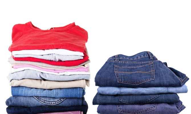 cambio-armario-ropas-babumagazine