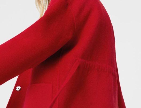 abrigos-rojos-Otonyo-invierno-2017-babu-magazine