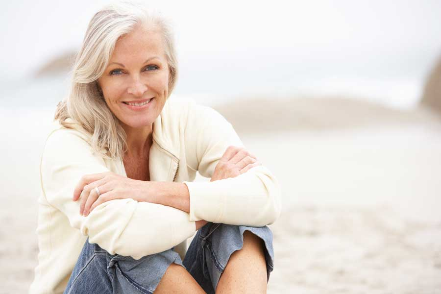 Prevenir manchas de piel