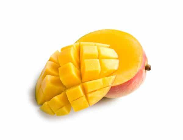 mousse-mango-requeson-babu-magazine