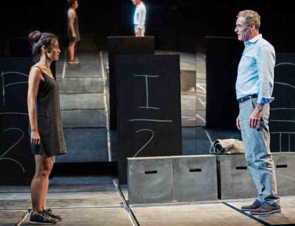 teatro-septiembre-madrid-Babu-Magazine