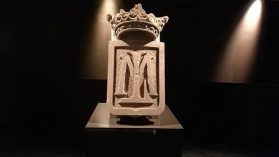 Bodega Marques de Murrieta