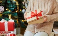 regalos para mi pareja