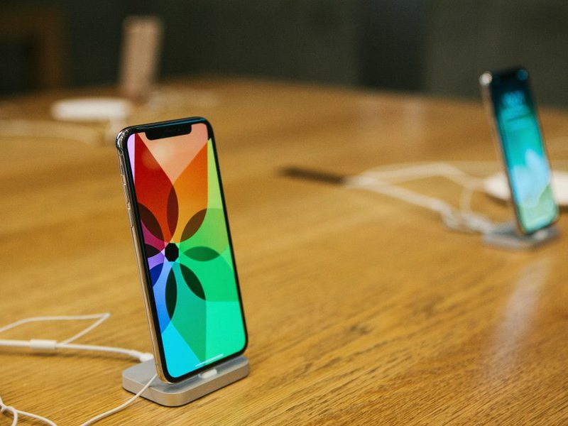 iphone o samsung