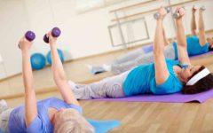 entrenar-a-los50-años