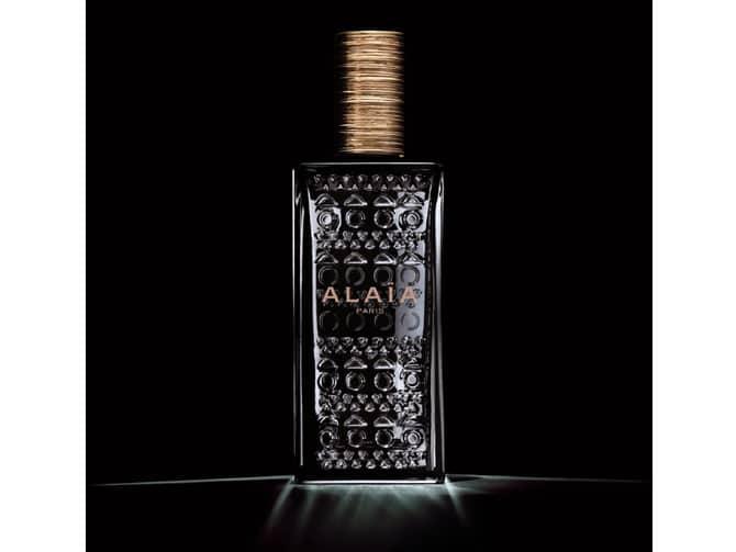 alaia-paris-parfum