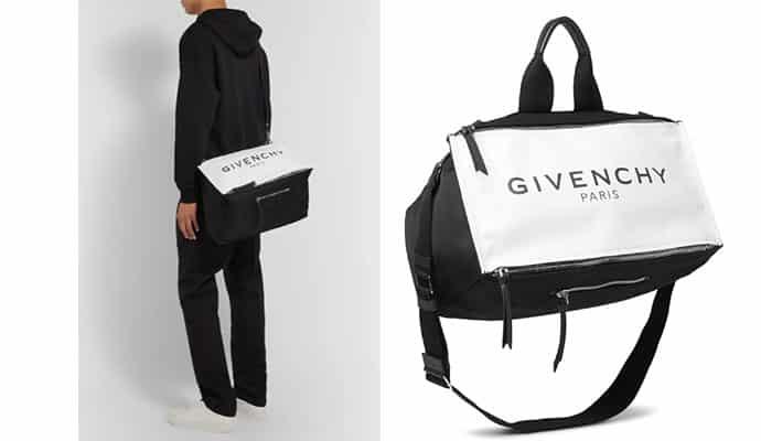 tote bag bolso hombre Givenchy