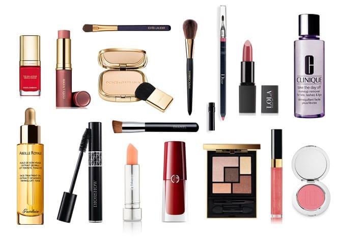 precticar_cosmetica_mujeres