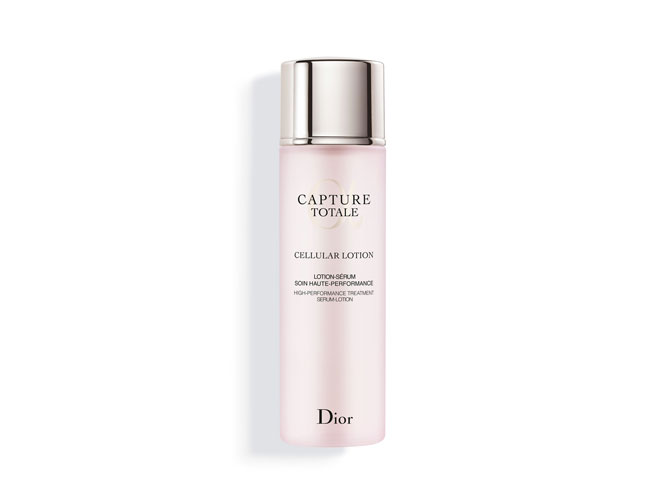 capture-totale-celular-lotion-dior