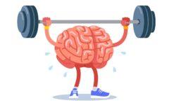 como ejercitar la mente