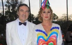 Agatha Ruiz se separa