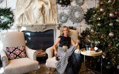 bloggers de moda de más de 50 años