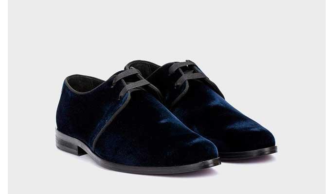 zapatos fiesta hombre