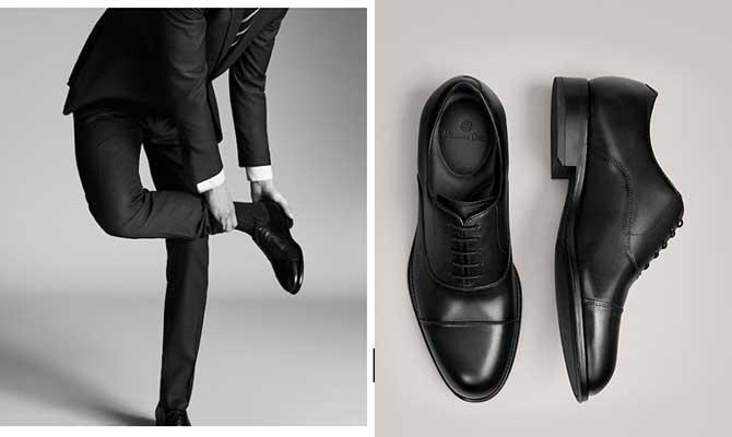 zapatos fiesta hombres