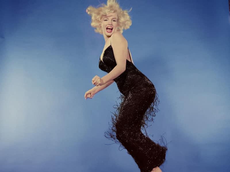 philippe-halsman-marilyn-monroe-1959-