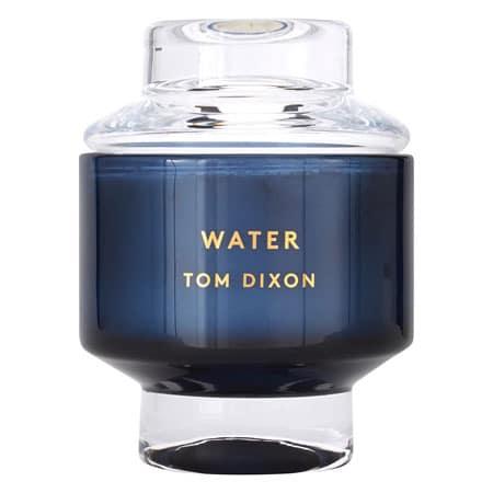 Water Tom Dixon