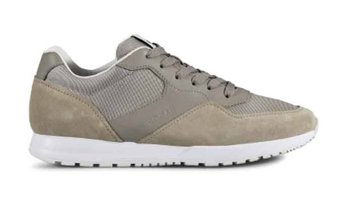 Sneaker Hogan H321