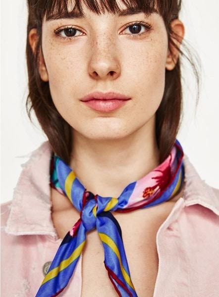Zara (7,95€)