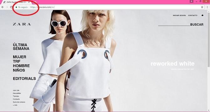 compras-online-babumagazine