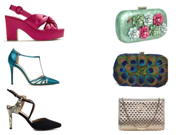 destacada-zapatos-bolsos-2