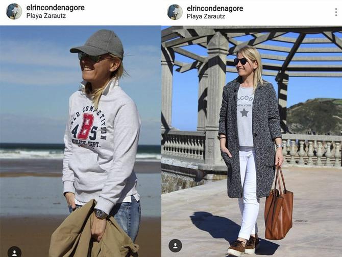 moda para mujeres mayores de 50