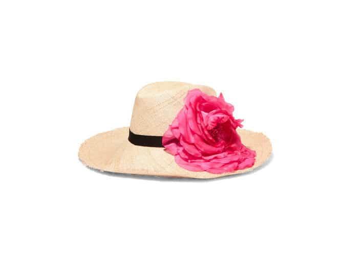 Sombreros de paja 416d3d4effe