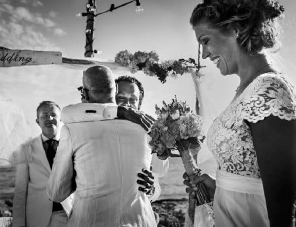 fotógrafos de boda españoles
