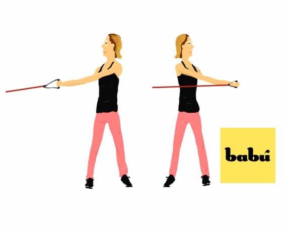 ejercicios-para-perder-barriga-en-casa