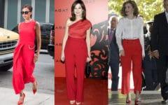 destacada-looks-rojo