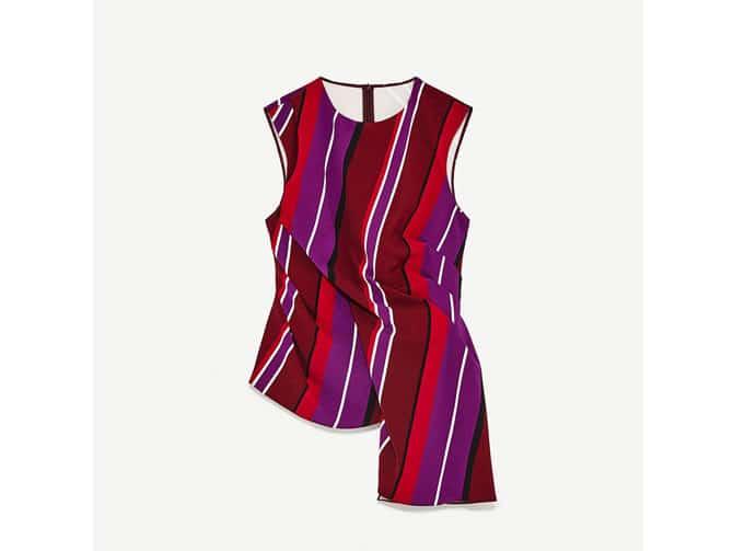 10 prendas que 17 ponerte este verano Zara otoñoinvierno de puedes rrgpnS1qwd