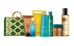10 productos para después del sol que funcionan en Babú Magzine