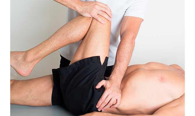 osteopatía funciona