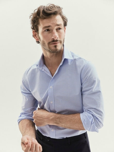 Hombres Consejos Básicos Para Vestir Bien Después De Los 50 Babú