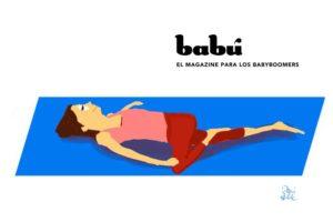 carlos-estiramientos-para-evitar-dolores-de-espalada