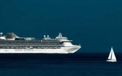 cruceros para los más de 60