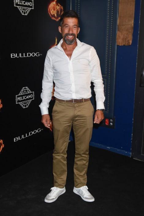 Hombres Consejos Basicos Para Vestir Bien Despues De Los 50 Babu Magazine