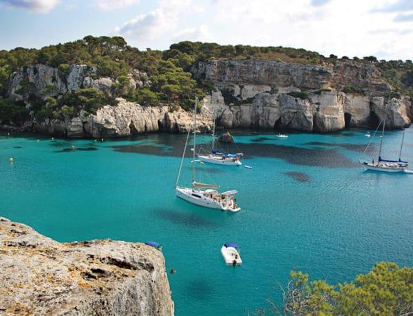 Menorca Flickr Raul Ruiz